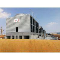 西安工业冷却塔