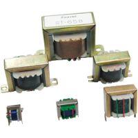 供应NESB50AE21变压器日本MISUMI-VONA