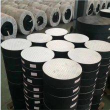 武汉市 聚四氟乙烯滑动支座 陆韵 橡胶支座 加工设备