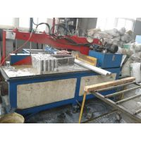 A199.50德国铝合金 精致密度韧性铝板 进口铝合金板材加工
