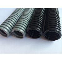 厂家供应塑料穿线波纹管|塑料阻燃波纹管AD42.5