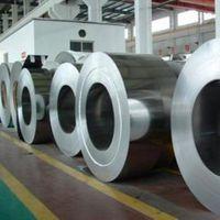 供应超薄不锈钢带 2B面不锈钢带 316镜面不锈钢带 超薄不锈钢带材厂家