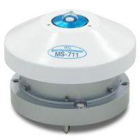 EKO MS-711全天候光栅光谱辐射计