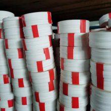 耐腐蚀膨胀四氟密封垫片生产厂家 大口径质量好!