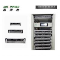 上海200V500A大功率可编程直流电源价格 成都可编程电源厂家-凯德力KSP200500