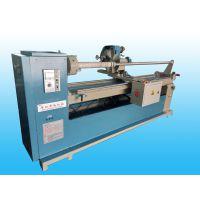 厂家直销 自动 无纺布切条机 切布机 切捆条机 2.2米定制加长版