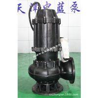 50WQ/QW-1.1KW潜水排污泵