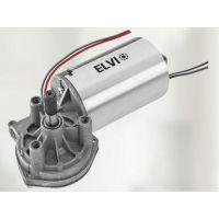 供应 意大利ELVI行星齿轮减速电机_ELVI齿轮电机_