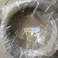 北京金威 ER310/JWF601A 不锈钢埋弧焊丝与焊剂 焊接材料