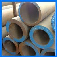 现货供应【鞍钢】15CrMog厚壁无缝钢管 异型管 高压锅炉管 精密光亮管 规格齐全