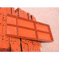 昆明Q235钢模板 联系人:黄燕 电话:0871-67466678 13669776828