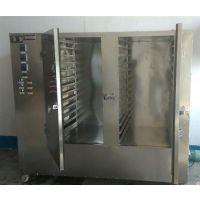 上海食品烘干设备、潍坊双工食品烘干设备、食品烘干设备直销厂家