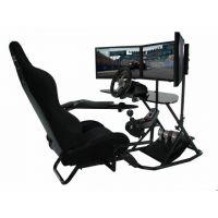 游戏机电源 6级能效 赛车游戏机专用24V7.5A电源适配器