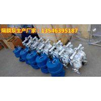 http://himg.china.cn/1/4_953_236198_500_258.jpg