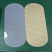 厂家原装正品3MVHB/棉纸/PET/无基材/高粘泡棉双面胶模切