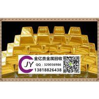 http://himg.china.cn/1/4_953_236718_505_325.jpg