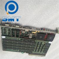 smt贴片机配件富士贴片机配件CP4 CP6 CPU 卡HIMV-134