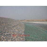 河道清淤护岸防护网