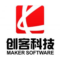 广州创客科技有限公司