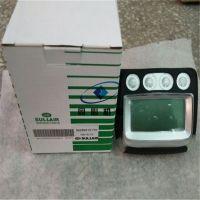 寿力移动机控制器88290019-701美国电移寿力控制器