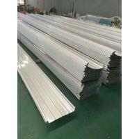 430型铝镁錳屋压型铝板,彩涂压型铝板,840型瓦楞铝板生产,750压型合金铝板,铝镁锰瓦楞铝板生产