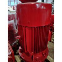 西安多级消防泵流量XBD6.5/50G-L价格优惠(带CCC认证AB签)。