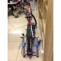 瑞康乐厂家直销 vr自行车VR山地车家庭自行车 免费加盟,