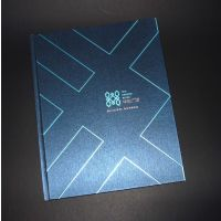 深圳地产画册印刷,产品宣传册设计印刷一站式服务