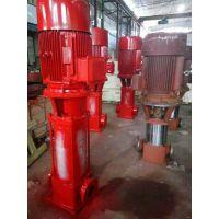 三明市消防泵价格XBD7.6/30-125*4控制柜 喷淋泵 消火栓 稳压设备
