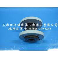沈阳耐油橡胶软接头/金属软管厂家