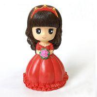 陕西石膏娃娃乳胶模具 做石膏娃娃模具