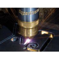 HyPerformance HPR260XD高性能等离子切割系统