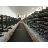 潍坊碳化硅方梁 碳化硅方梁厂家 碳化硅立柱排名
