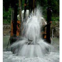 阜阳打一眼温泉井需要多少钱,打井施工要求有哪些?