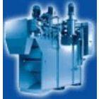 原装进口KNOLL冷却泵
