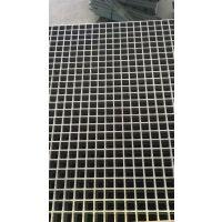 宁夏自治区靖边钢格栅板辽宁防滑钢格栅板厂家销售13833832055