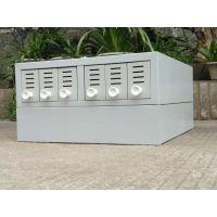 江苏省厂家直销玻片柜 切片柜 质量好 价格优 优质材料精工制作