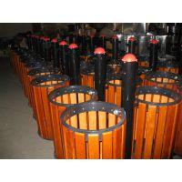 供应品木室外实木垃圾桶:不锈钢垃圾桶
