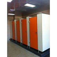 泸州市鸿凯佳优质卫生间隔断厂商定制酒店洗手间隔断厕所板安装到位服务一流
