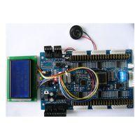 供应RLD-BOX5202B智能联网储物柜系统 IC卡式存包柜/信报箱 智能物料柜系统