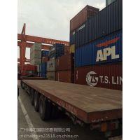 广州进口有机合成鞣料如何报关|皮革纺织材料鞣制助剂进口清关流程费用