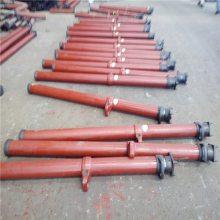 单体液压支柱 DW单体液压支柱 DN单体液压支柱