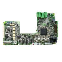 优价二手 F70CA55C三菱变频器FR-F700主板型号BC186A675G53无维修原装拆机