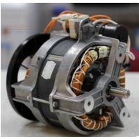 法国robot-coupe 切菜机配件 电机 马达总成