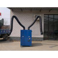 阜阳钢铁工业废气治理生产厂家, 安徽天澄工业废气净化器