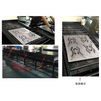 浙江6工位KPU鞋材设备KPU鞋材箱包设备金裕精机机器厂家