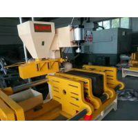 衡骏树脂砂模具定制各类型模具铸造模具射芯机漏模机顶箱机覆膜砂热芯盒叠型模具