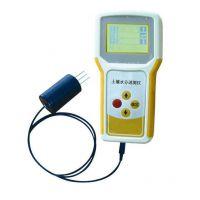 土壤水分速测仪SYS-HS厂家