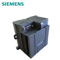 现货全新西门子PLC S7-200CN CPU224模块6ES7214-1BD23-0XB8