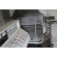 潜水电机|无锡沐宸潜水电机|优质潜水电机